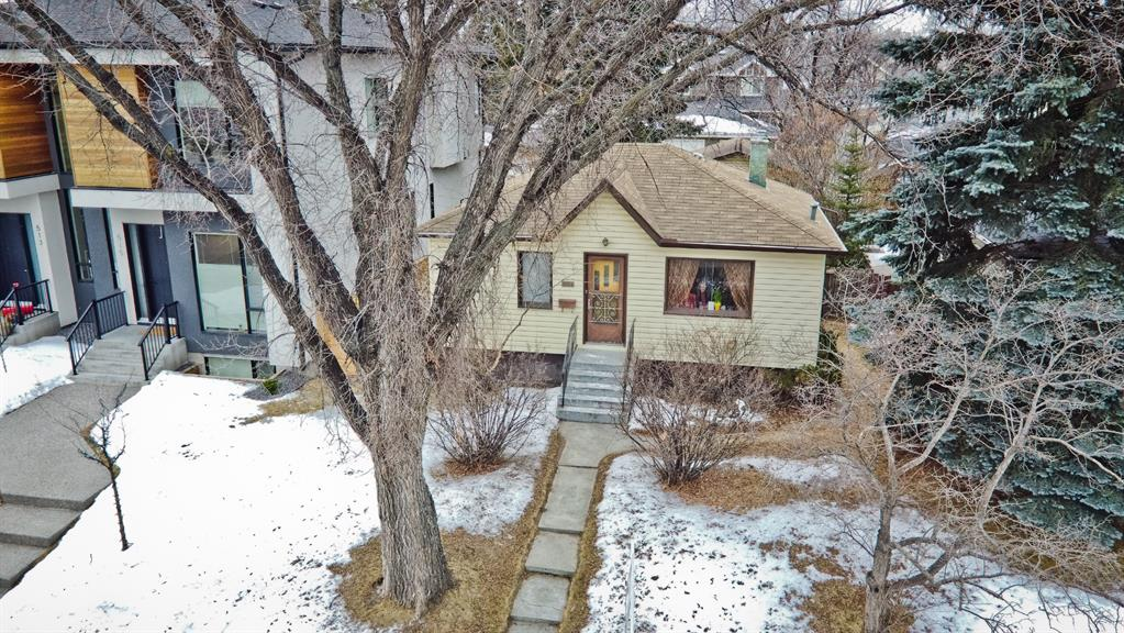 Listing A1079899 - Large Photo # 16
