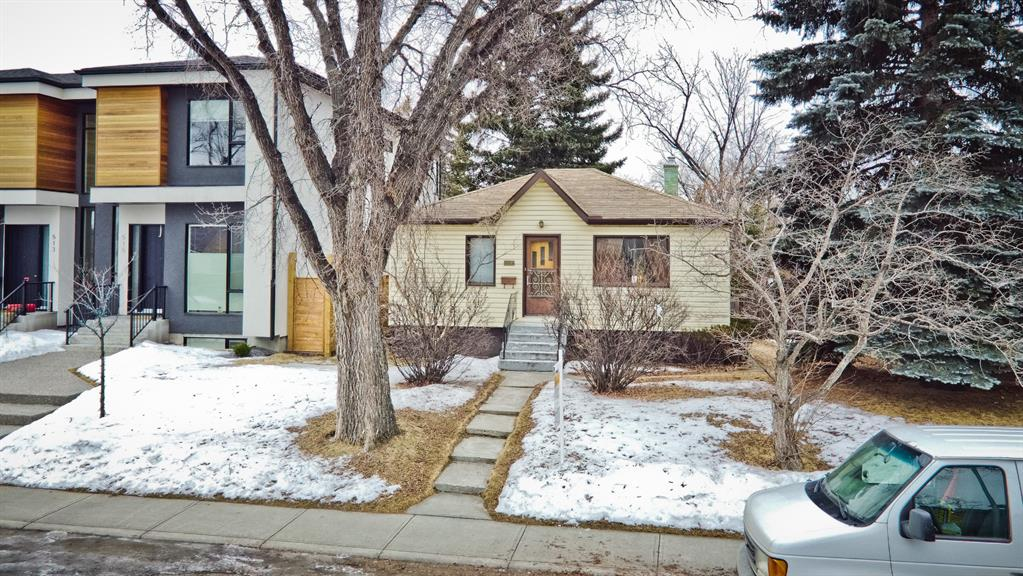 Listing A1079899 - Large Photo # 15