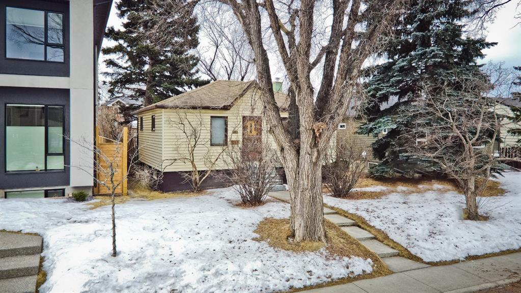 Listing A1079899 - Large Photo # 13