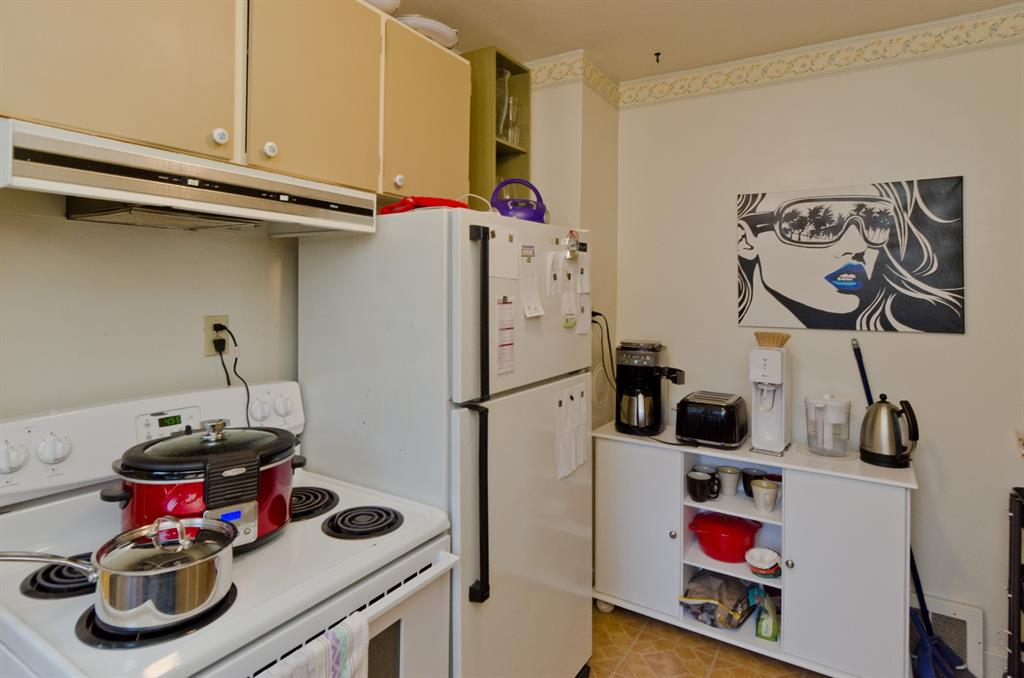 Listing A1079899 - Large Photo # 29