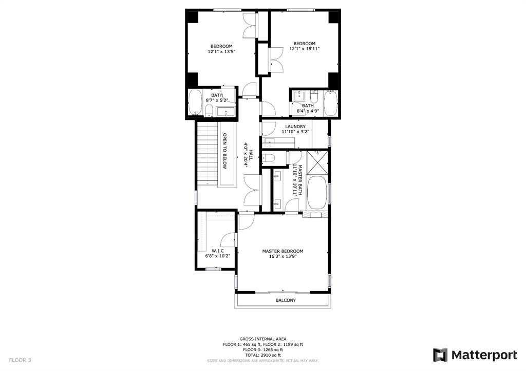 Listing A1080366 - Large Photo # 21