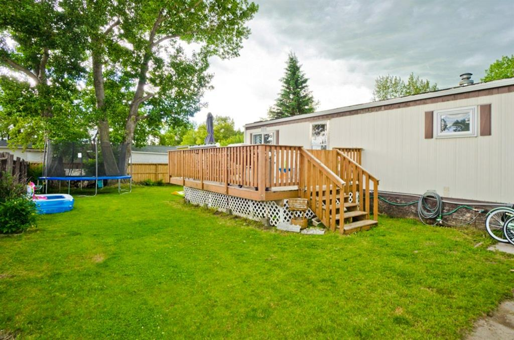 Listing A1080393 - Large Photo # 3