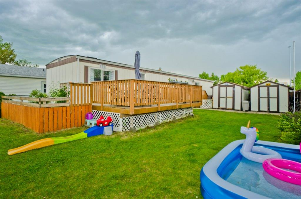 Listing A1080393 - Large Photo # 4