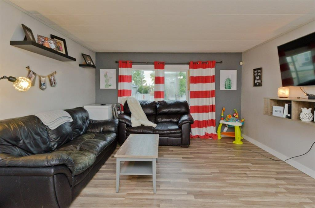 Listing A1080393 - Large Photo # 9
