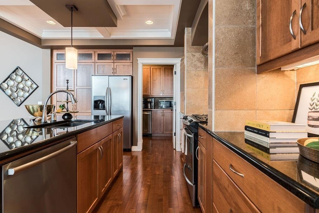 Listing A1080521 - Large Photo # 14