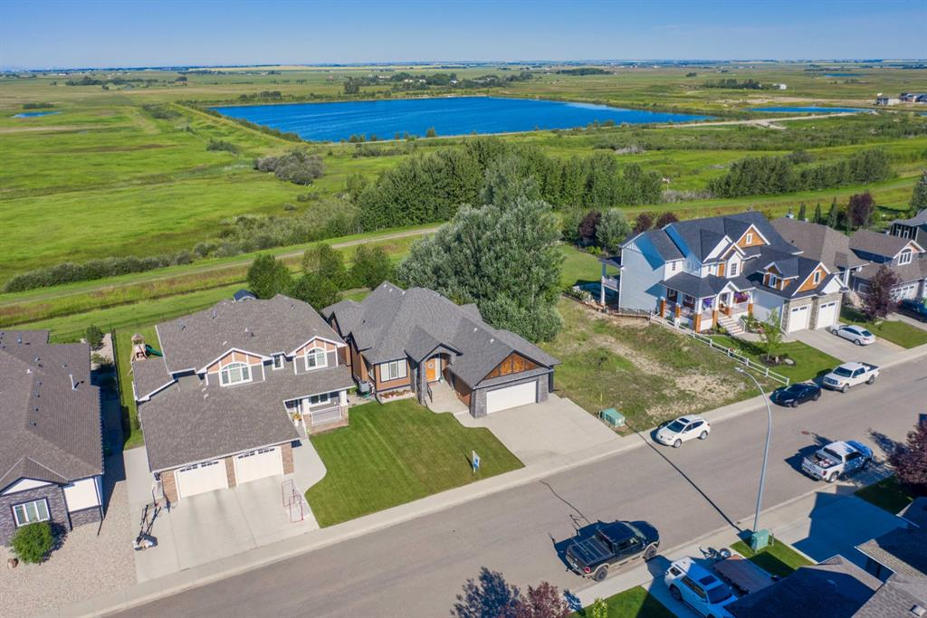 Listing A1080521 - Large Photo # 44