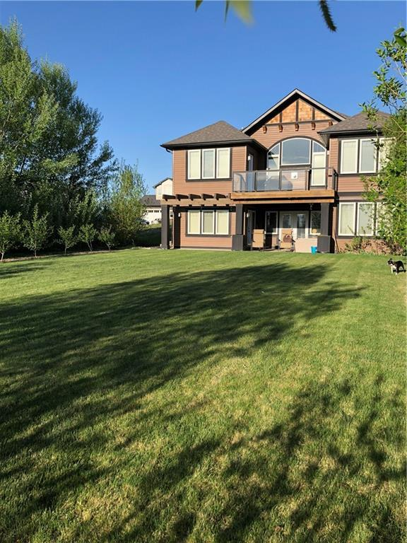 Listing A1080521 - Large Photo # 37