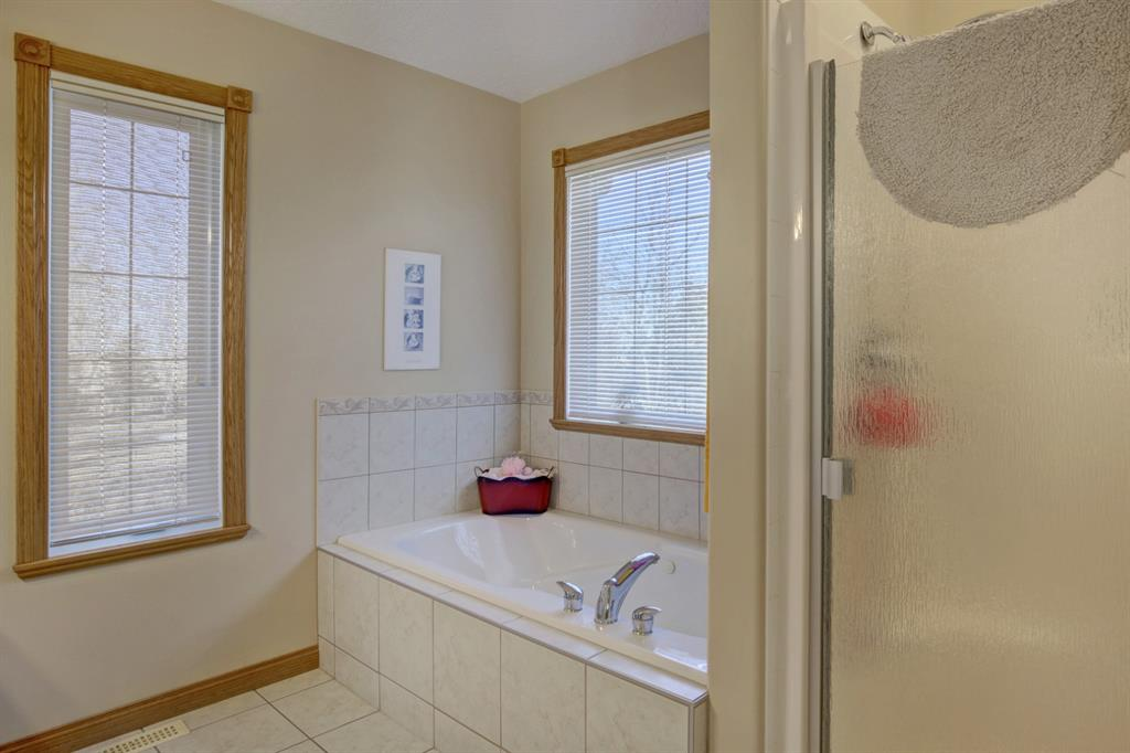 Listing A1080553 - Large Photo # 22