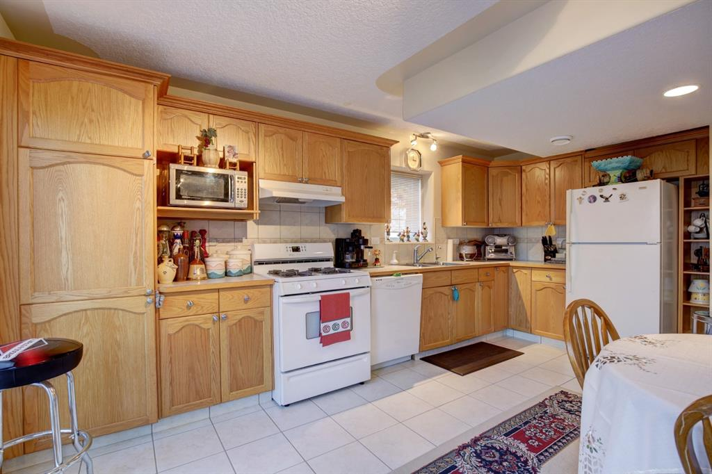 Listing A1080553 - Large Photo # 32