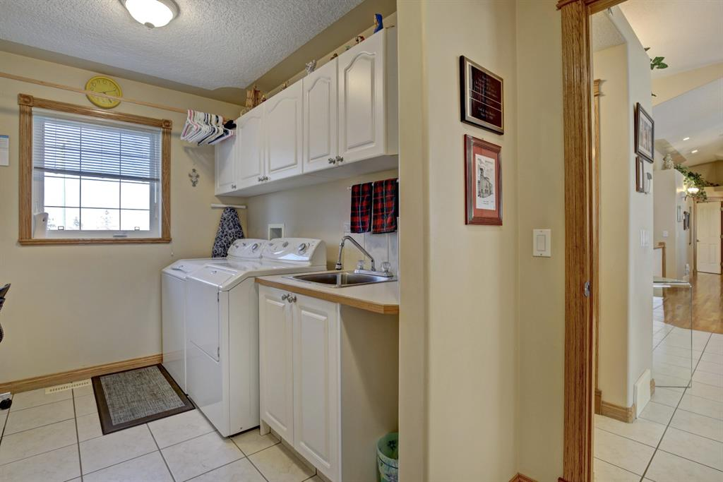 Listing A1080553 - Large Photo # 25