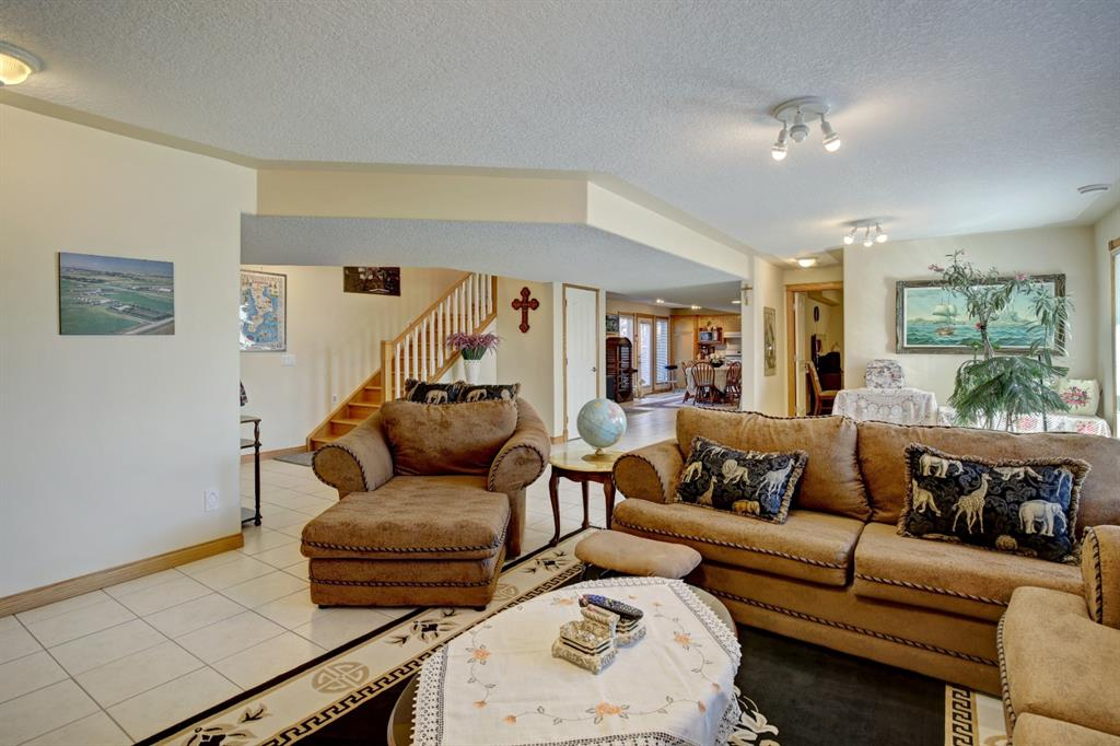 Listing A1080553 - Large Photo # 27