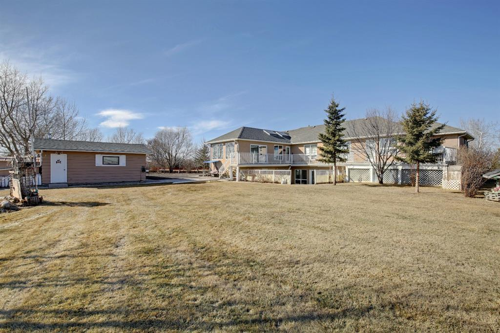 Listing A1080553 - Large Photo # 39