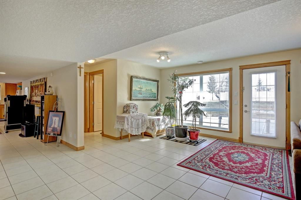 Listing A1080553 - Large Photo # 28