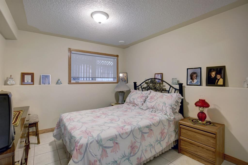 Listing A1080553 - Large Photo # 34