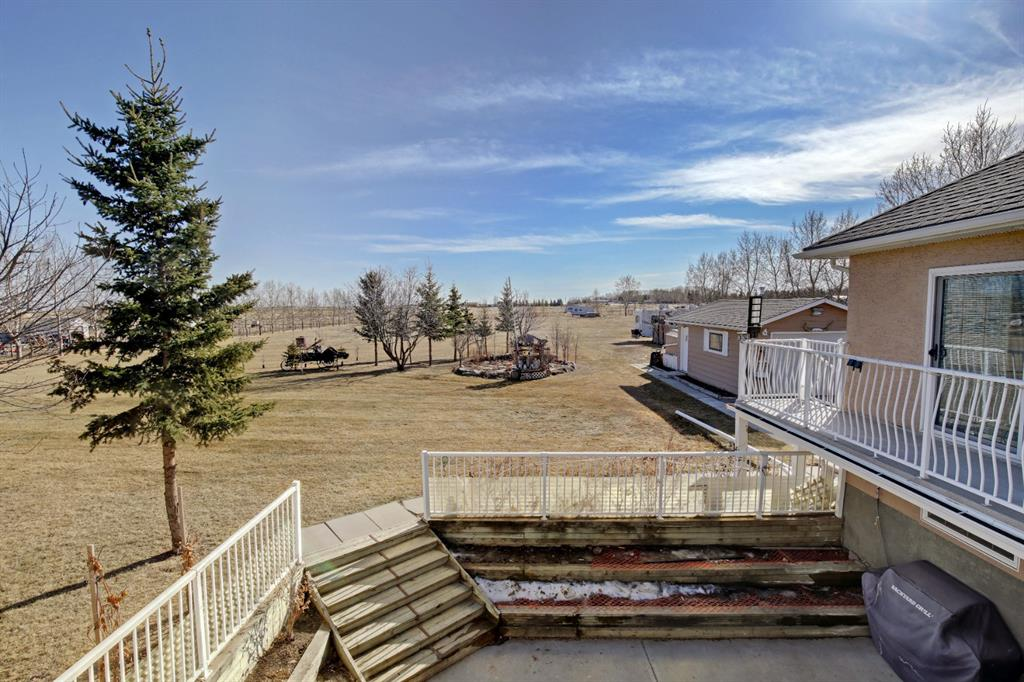 Listing A1080553 - Large Photo # 29