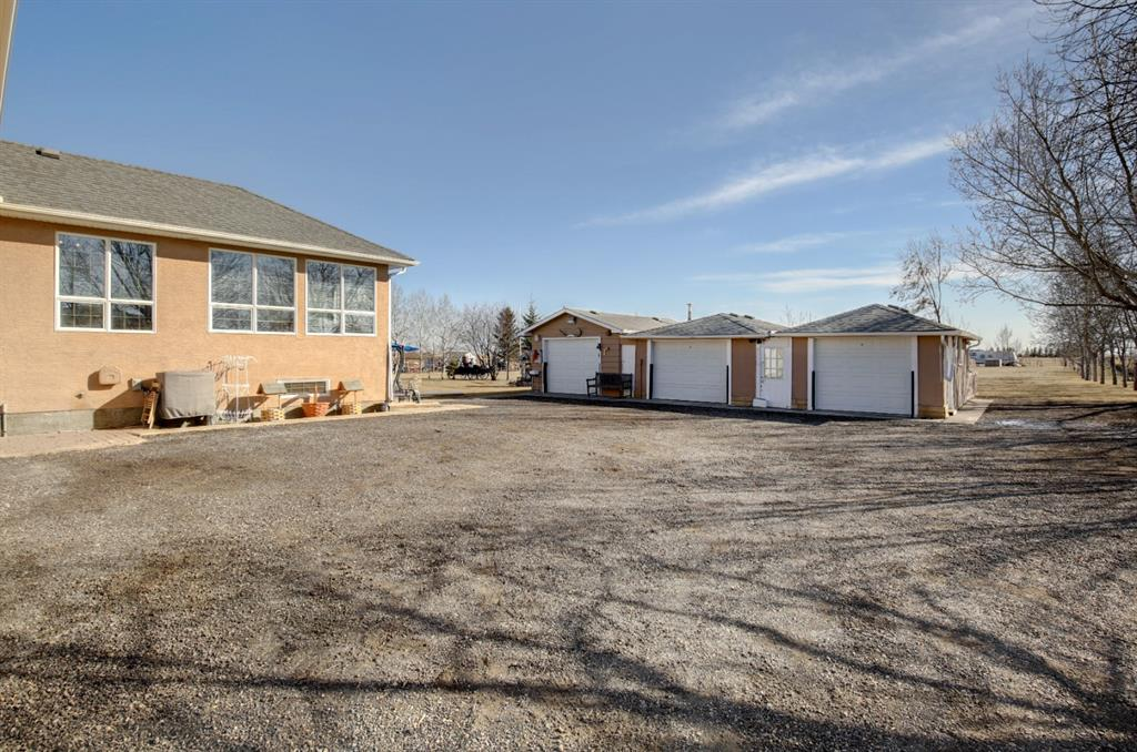 Listing A1080553 - Large Photo # 38