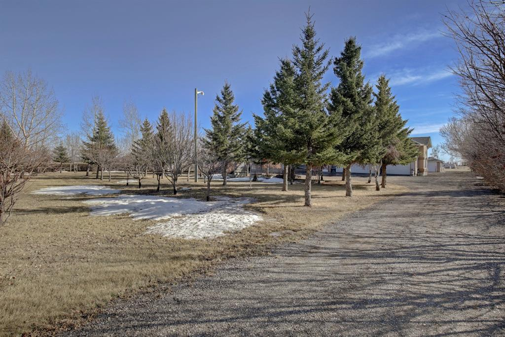 Listing A1080553 - Large Photo # 42