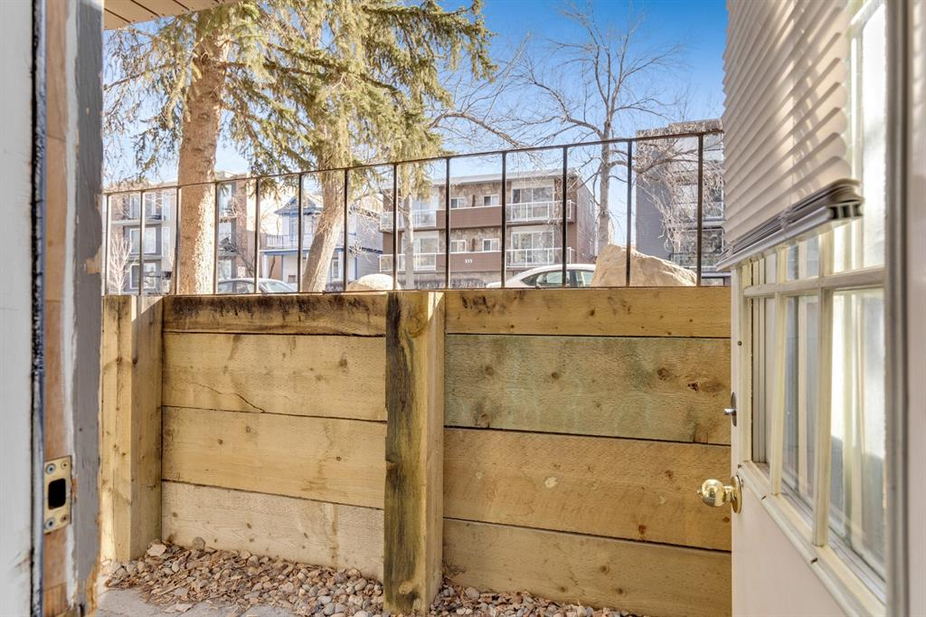 Listing A1080555 - Large Photo # 18