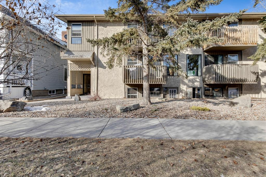 Listing A1080555 - Large Photo # 25