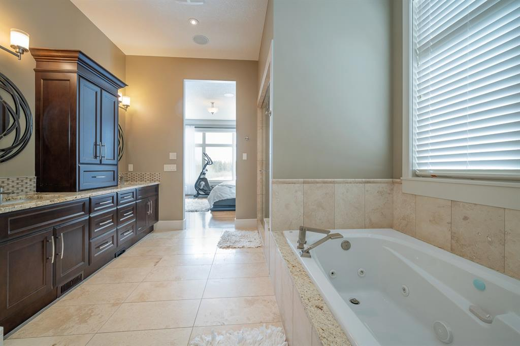 Listing A1080575 - Large Photo # 23