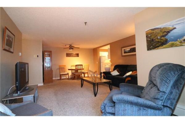 647 1 Avenue NE, Calgary