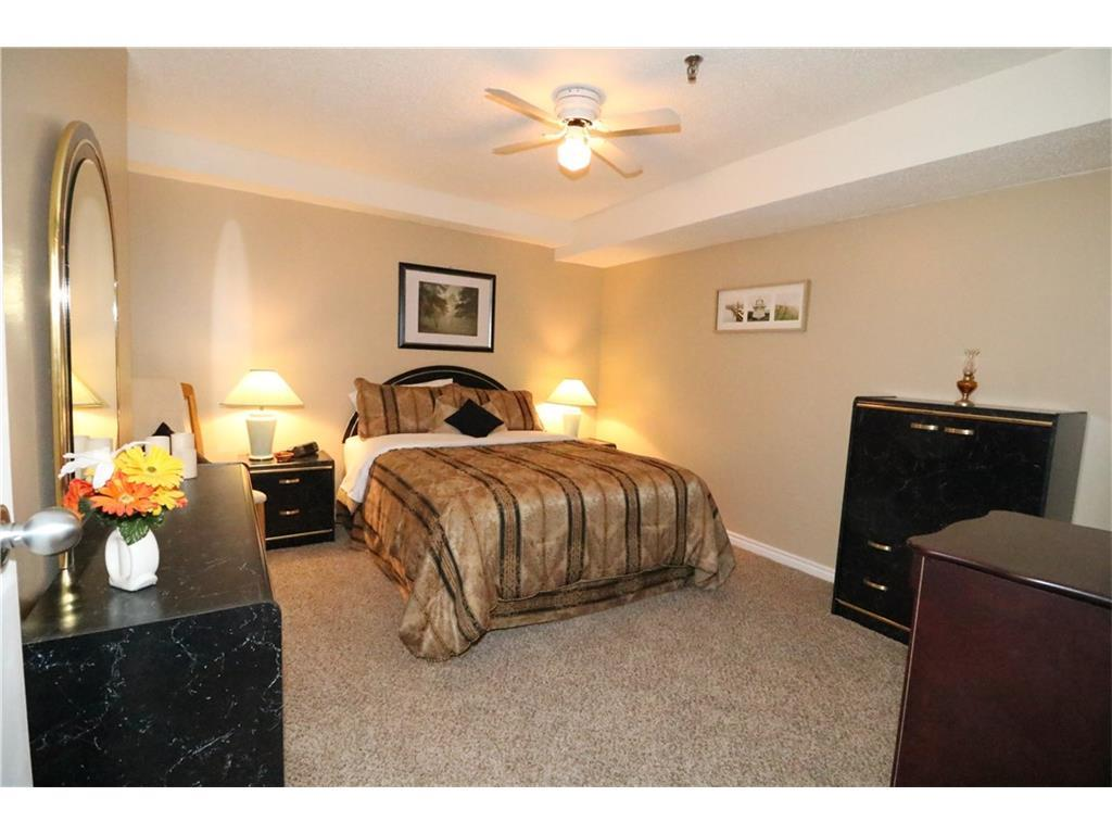 Listing A1080683 - Large Photo # 17