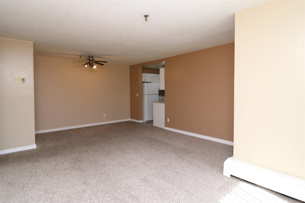 Listing A1080683 - Large Photo # 2