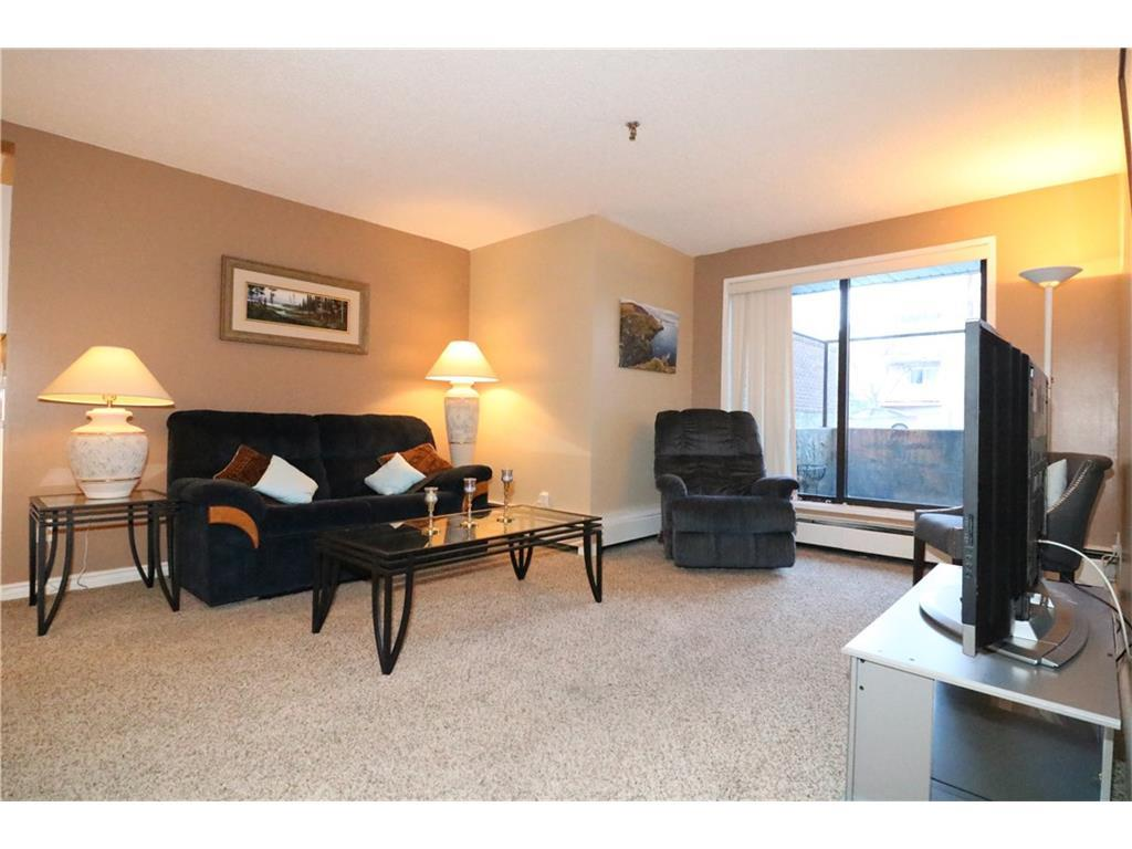 Listing A1080683 - Large Photo # 4
