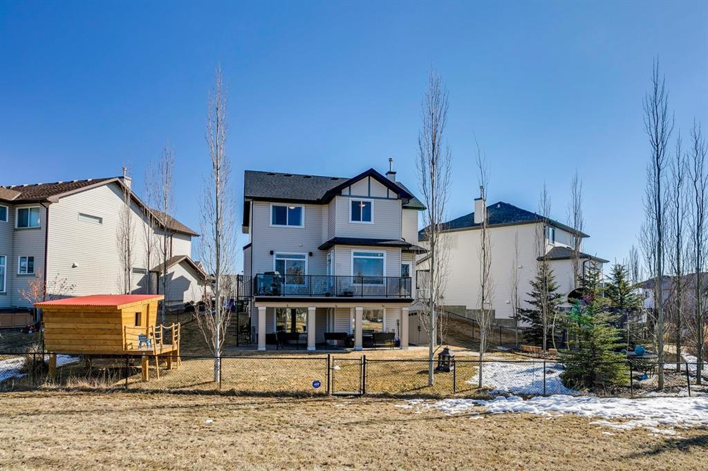 Listing A1081013 - Large Photo # 44