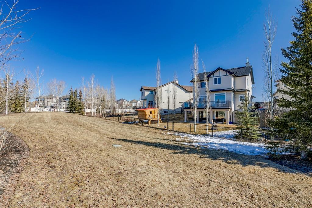 Listing A1081013 - Large Photo # 47