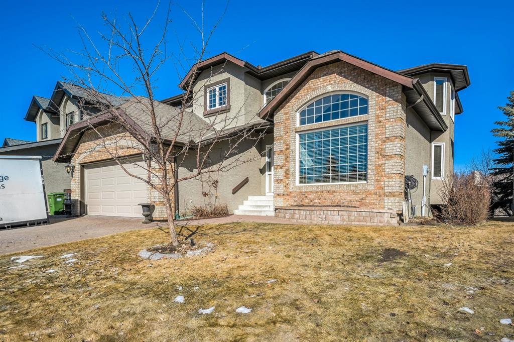 Listing A1081091 - Large Photo # 1