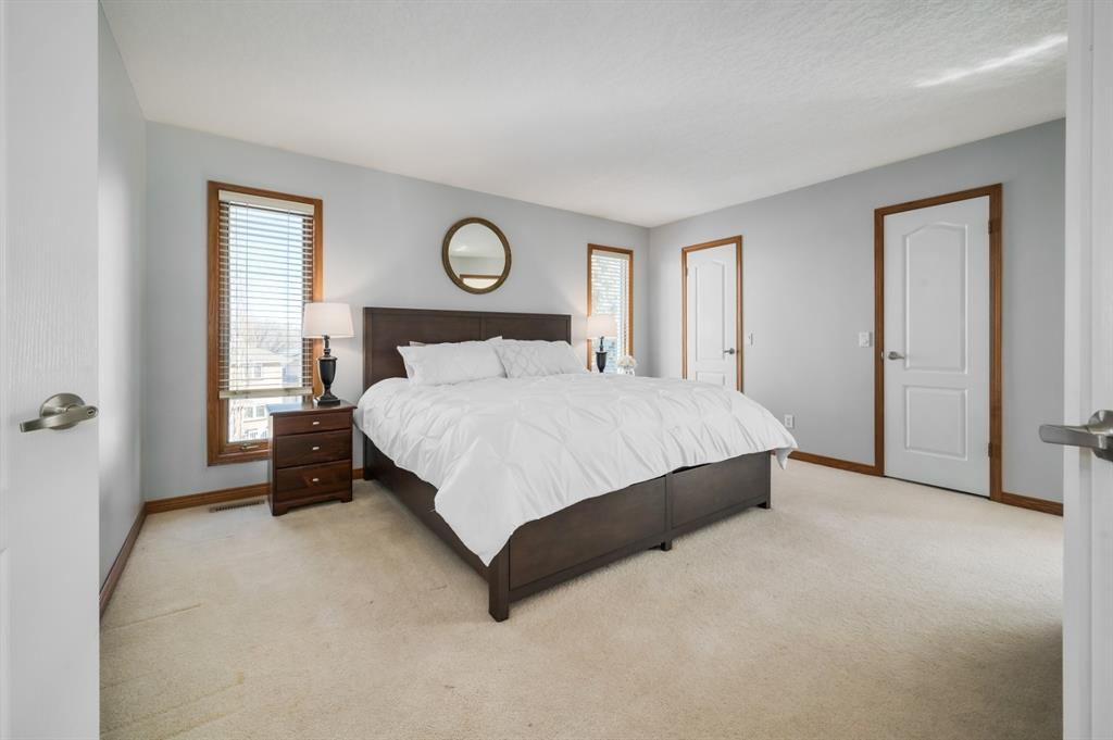 Listing A1081091 - Large Photo # 25