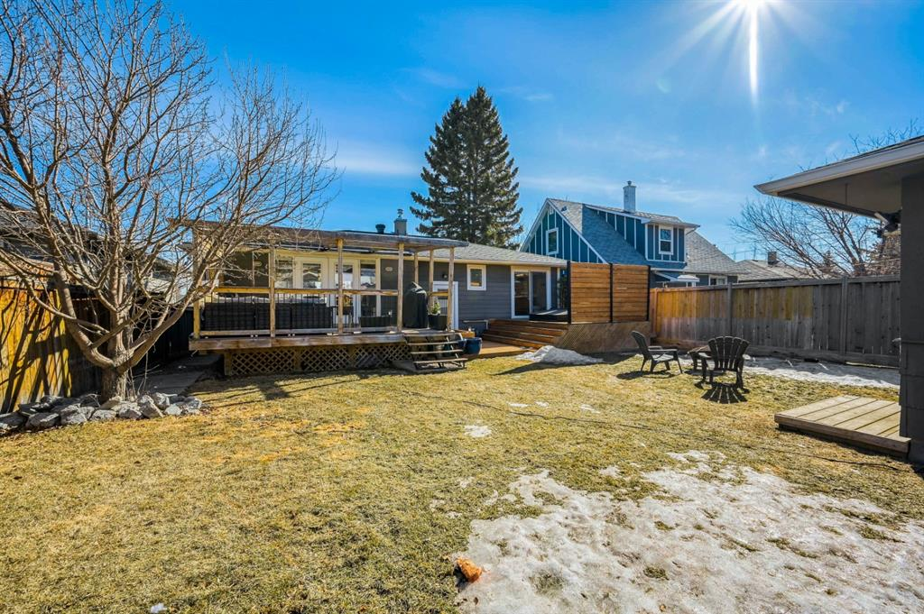 Listing A1081195 - Large Photo # 28