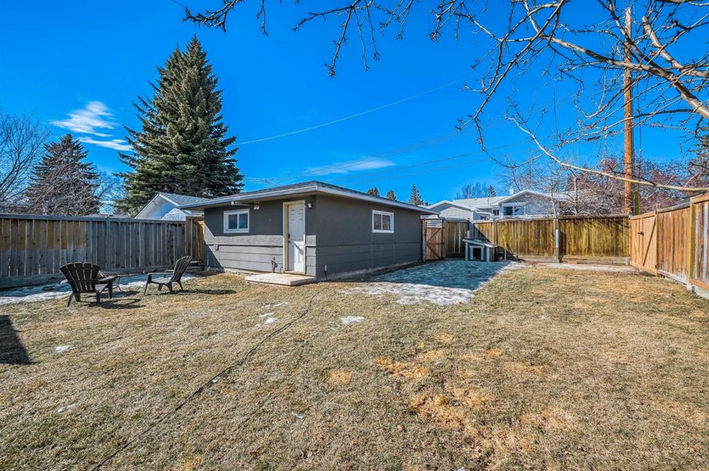 Listing A1081195 - Large Photo # 27