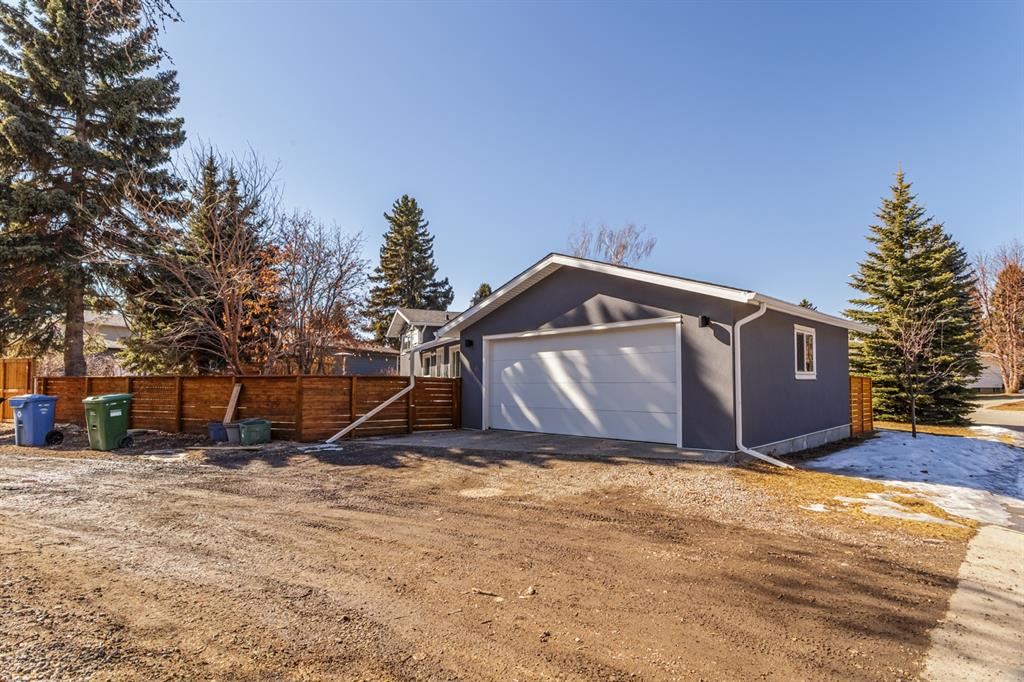 Listing A1081237 - Large Photo # 31