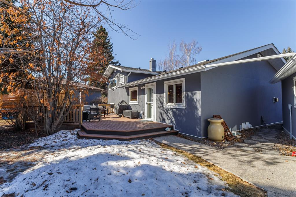 Listing A1081237 - Large Photo # 32