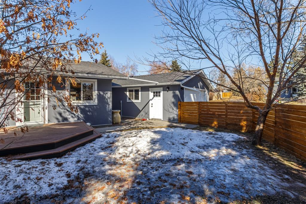 Listing A1081237 - Large Photo # 30