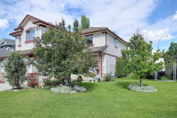 644 Douglas Glen Boulevard SE, Calgary