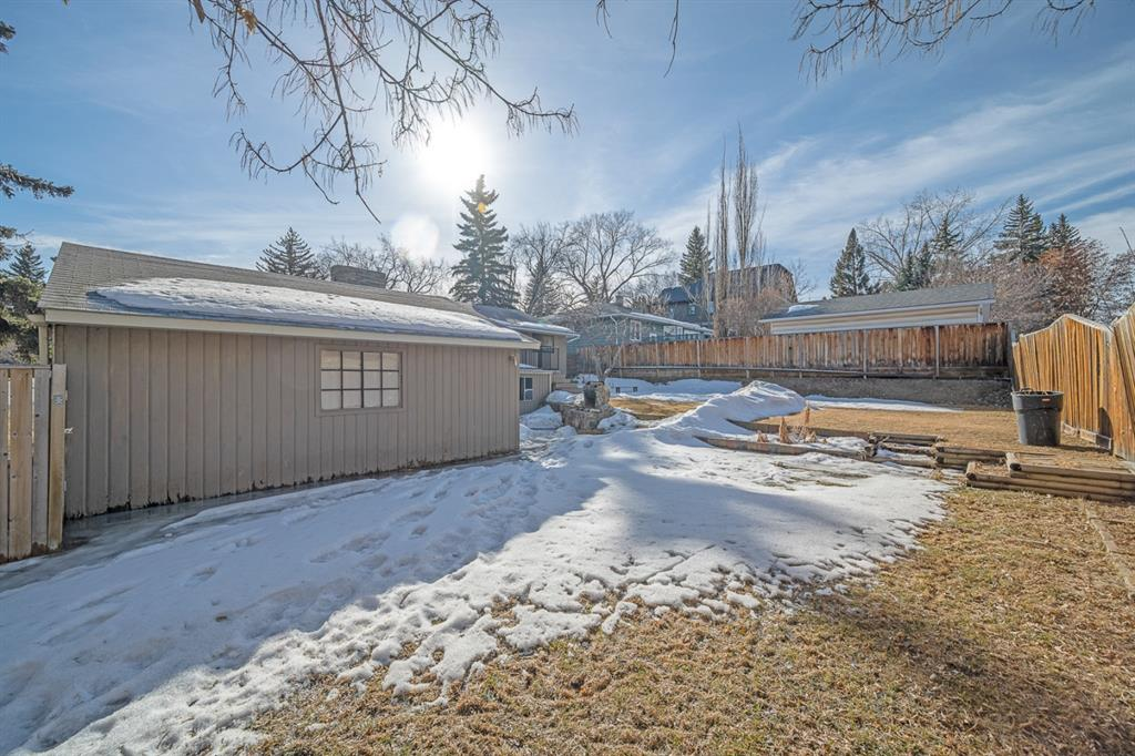 Listing A1081312 - Large Photo # 36