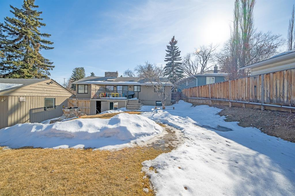 Listing A1081312 - Large Photo # 35