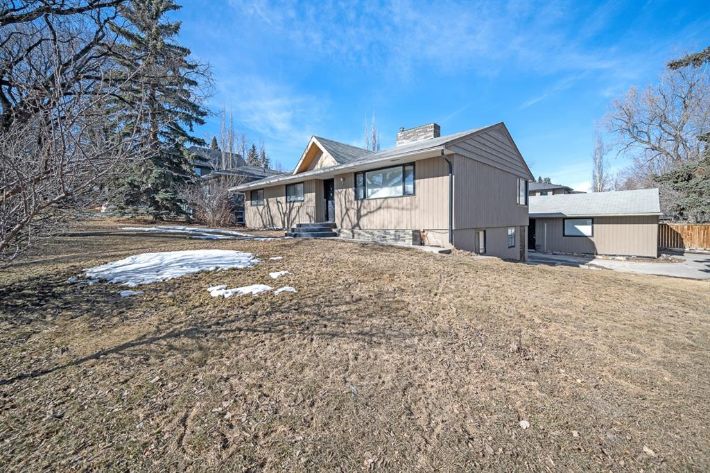 Listing A1081312 - Large Photo # 1