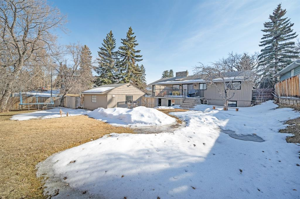 Listing A1081312 - Large Photo # 34