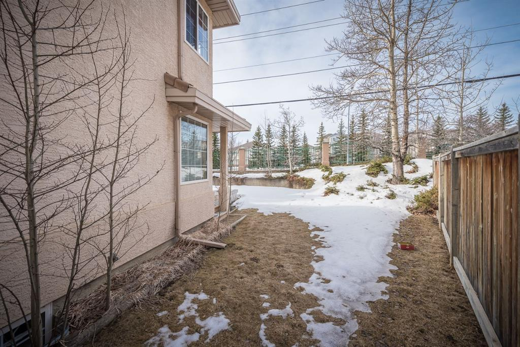 Listing A1081323 - Large Photo # 4
