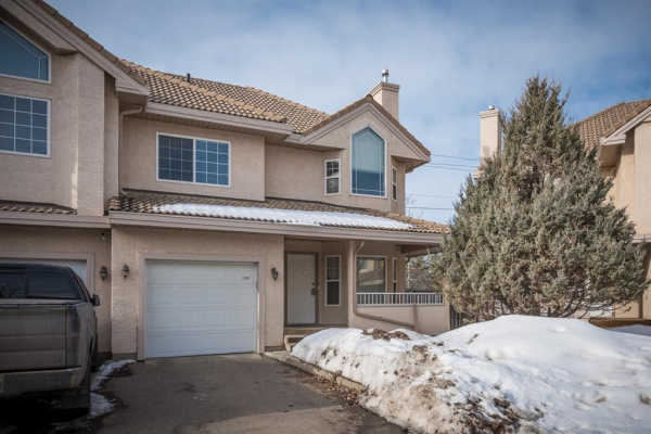 1705 Patterson View SW, Calgary