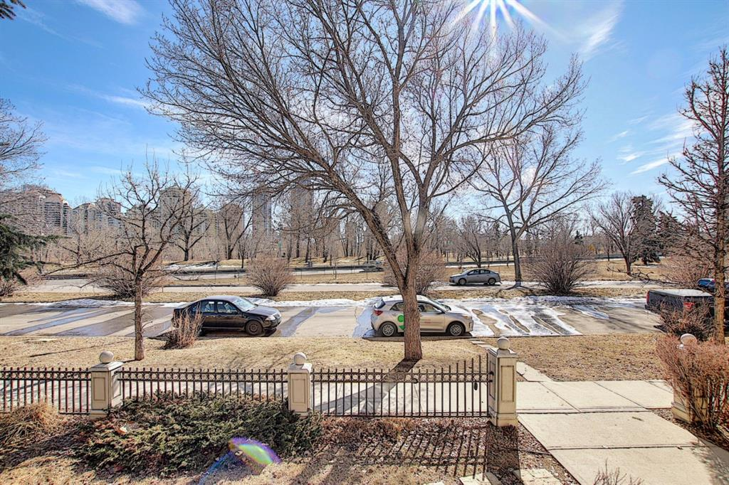 Listing A1081339 - Large Photo # 33