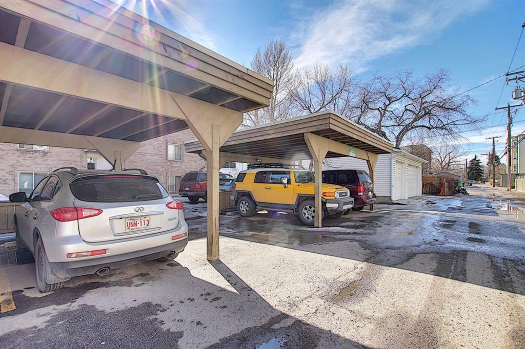 Listing A1081339 - Large Photo # 35