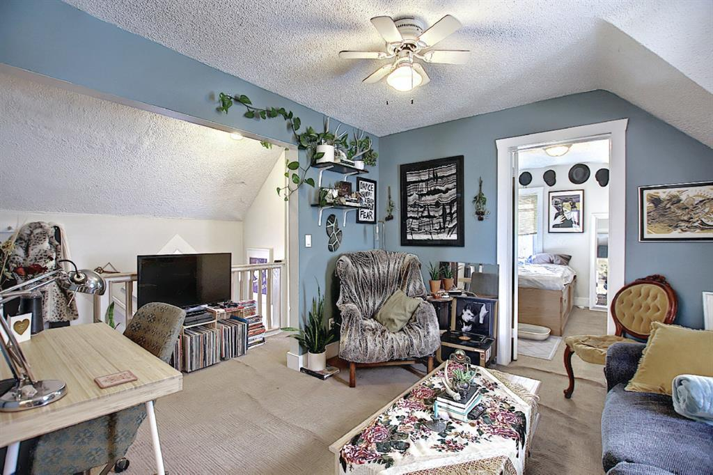 Listing A1081359 - Large Photo # 18