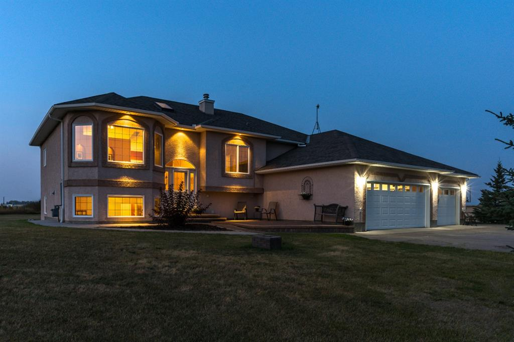 Listing A1081384 - Large Photo # 2