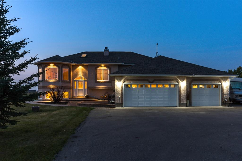 Listing A1081384 - Large Photo # 38