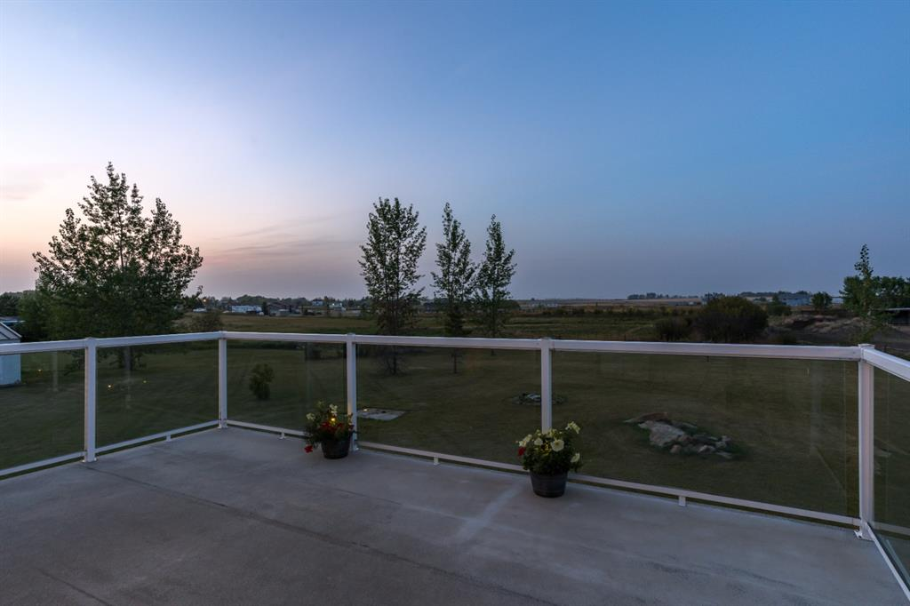 Listing A1081384 - Large Photo # 13